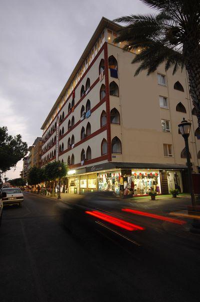 Hotel Aslan Kleopatra Beste