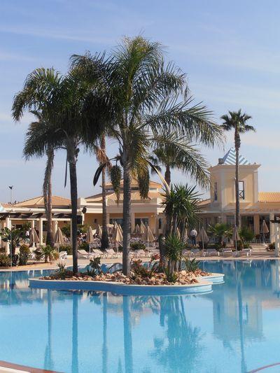 Hotel Adriana Beach Club Resort