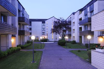Hotel Acora Bonn
