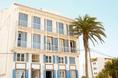 Vakantiehuis Casa Velha