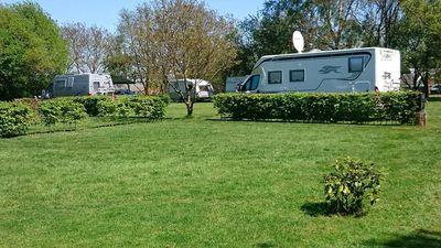 Camping Minicamping Brinkman