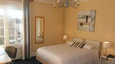 Hotel Le Flormandie