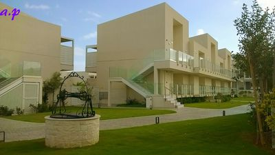 Hotel TUI SENSIMAR Insula Alba Resort & Spa