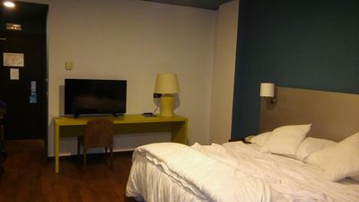 Hotel Ritual Torremolinos (Adults Only)