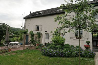 Bed and Breakfast Puur Teuven