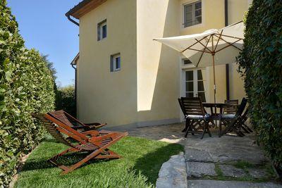 Appartement Borgo Casalvento