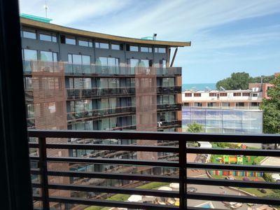 Hotel Galeon Residence Spa