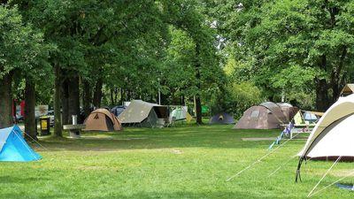 Camping Wostra