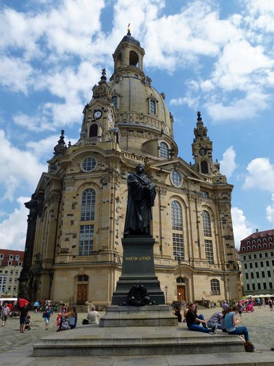Camping Wostra in Dresden, Duitsland | Zoover
