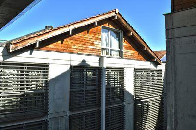 Aparthotel Residhotel Galerie Tatry