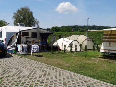 Camping Adam