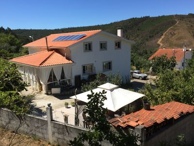 Bed and Breakfast Casa Traca