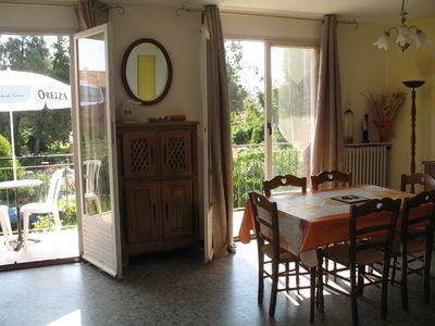 Appartement Vacances à Moriani