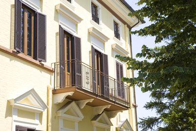 Appartement Raffaello Residence