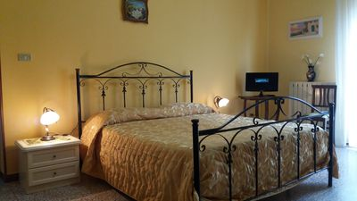 Bed and Breakfast La Locanda