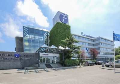 Hotel Fletcher Hotel-Restaurant Leidschendam-Den Haag
