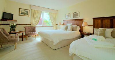 Hotel Ardagh