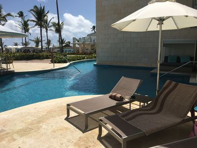 Hotel Sensatori Punta Cana