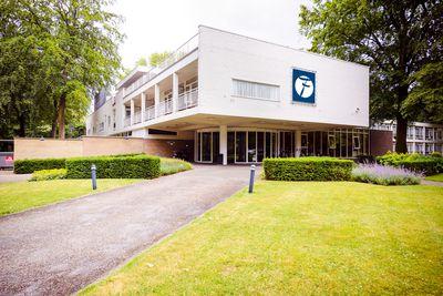 Hotel Fletcher Hotel Amersfoort