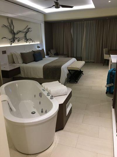 Hotel Royalton Negril