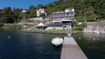 Vakantiehuis Casa e Vela