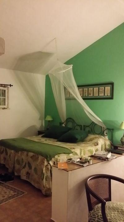 Appartement Monte da Boavista