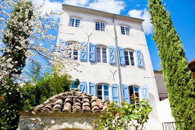 Bed and Breakfast Les Trois Comtes