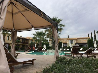 Hotel SENTIDO Mediterranean Village