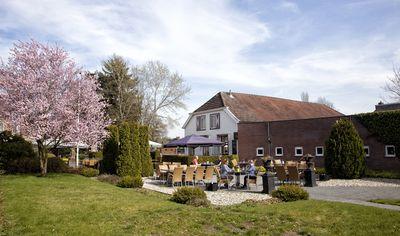 Hotel Eeserhof