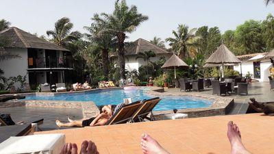 Hotel Bakotu