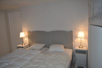 Appartement Chorges F3G ( L'Ecrin du Lac)