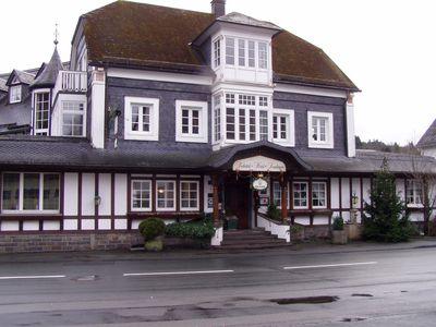 Hotel Lahntal