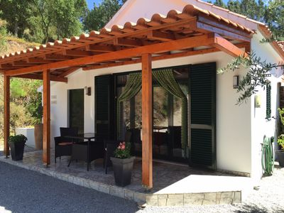 Bed and Breakfast Quinta da Cotovia