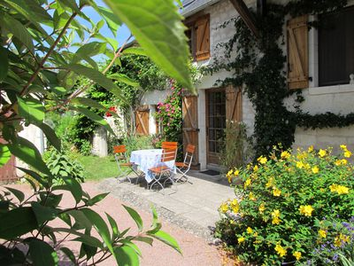 Bed and Breakfast Le Clos de la Garde