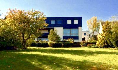 Appartement Villa Bob