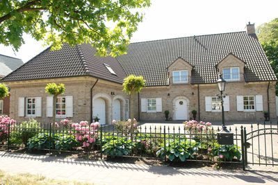 Bed and Breakfast Short Stay Emmen