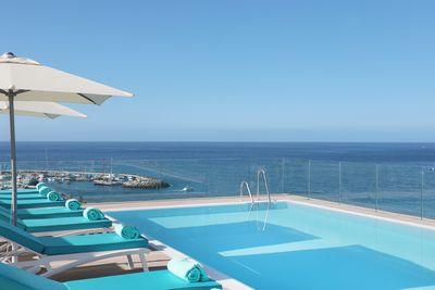 Hotel Iberostar Selection Sábila (Adults Only)