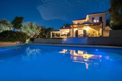 Villa Nina Residence
