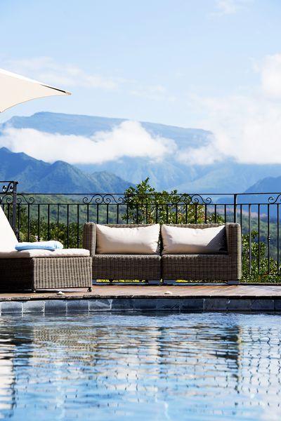 Hotel Diana Dea Lodge