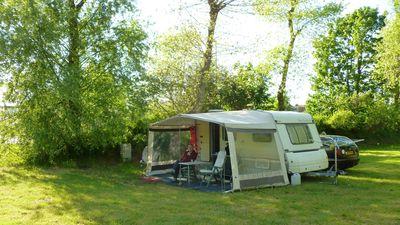 Camping Greenpark