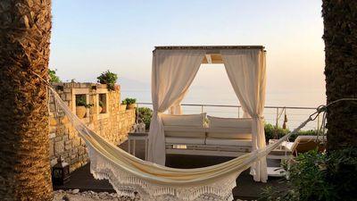Villa Paradisso Beach Villas