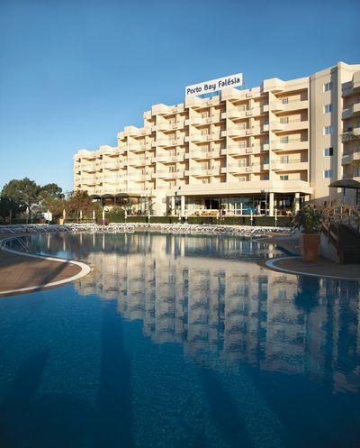 Hotel PortoBay Falésia