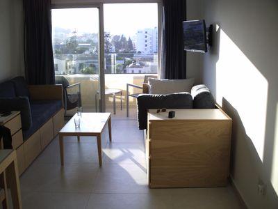 Aparthotel Brilliant