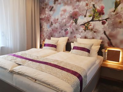 Hotel Harzhotel Regina