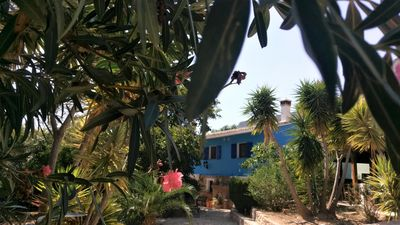 Bed and Breakfast Maravilla Bonita
