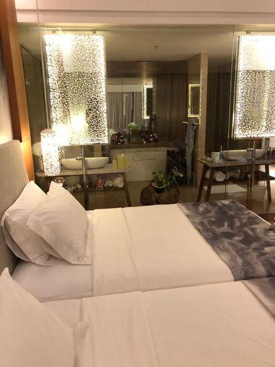 Hotel Maya Sanur & Spa