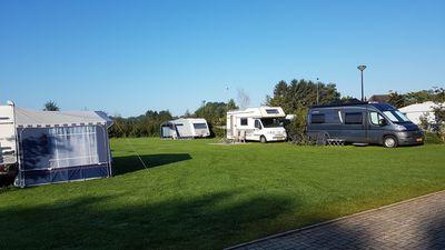 Camping Het Heerenhof