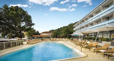 Hotel Remisens Hotel Marina
