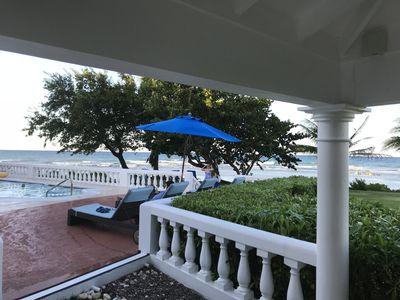 Hotel Half Moon Montego Bay Resort