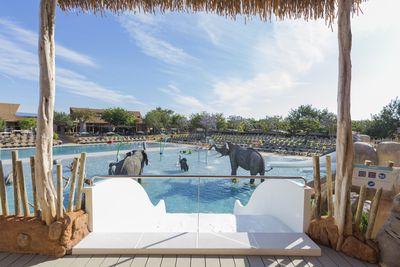 Campings Spanje Zoover De Beste Reviews 1144 Reizen